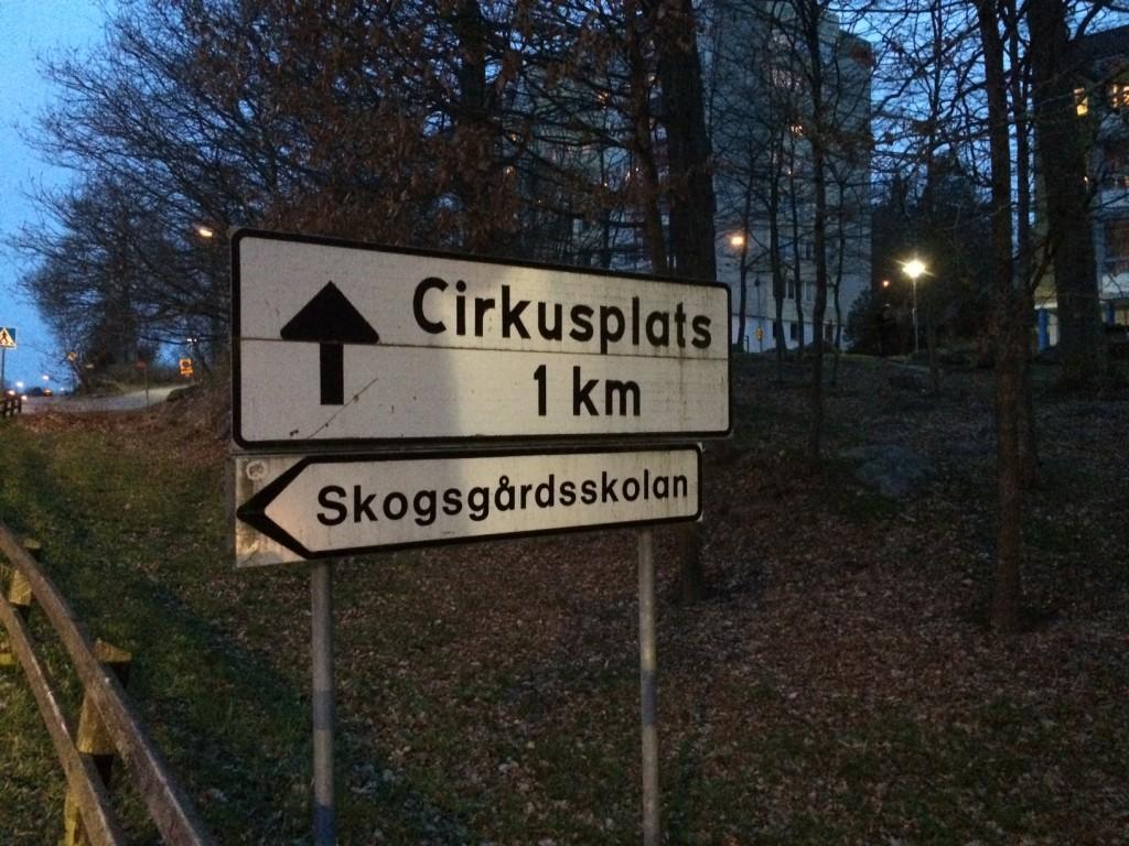 cirkusplats_Ronneby