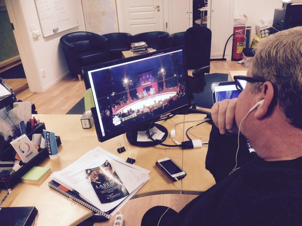 Bengt_tittar_på_tv